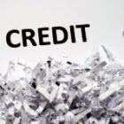 How do you repair bad credit when considering the obstacles in the way?